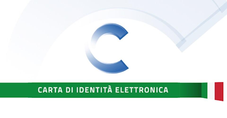 <a href='dettagli.aspx?c=1&sc=4&id=245&tbl=news'><div class='slide_title'><h3>CARTA DI IDENTITA' ELETTRONICA C.I.E</h3></div><div class='slide_text'><span>La Carta d'Identità Elettronica (C.I.E.) è un documento con funzioni di identificazione e (per i cittadini italiani) di documento di viaggio in tutti i Paesi appartenenti all'Unione Europea ed in quel ...</span></div></a>