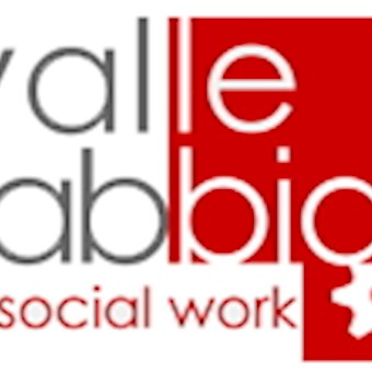 VALLESABBIA SOCIAL WORK